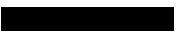 Caran dAche Logo drucken - gravieren