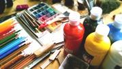 Kreativ Katalog