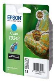 T034240 Tintenpatrone cyan