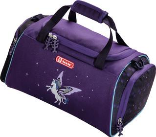 Sporttasche Pegasus Dream