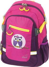 Kindergartenrucksack Owl