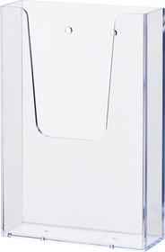 Wandprospekthalter 1x1/3A4