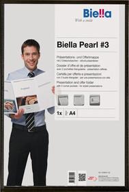 Pearl 3 Präsentationsmappe